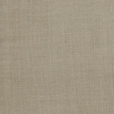 Smoke Solid Drapery and Upholstery Fabric by Fabricut