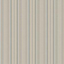 Splash Stripes Drapery and Upholstery Fabric by Fabricut