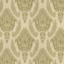 Basil Global Drapery and Upholstery Fabric by Fabricut