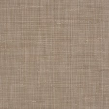 Ballerina Solid Drapery and Upholstery Fabric by Vervain