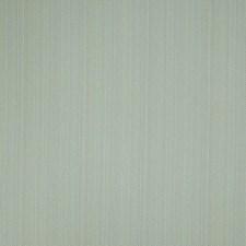 Splash Herringbone Drapery and Upholstery Fabric by Fabricut