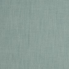 Tide Solid Drapery and Upholstery Fabric by Fabricut