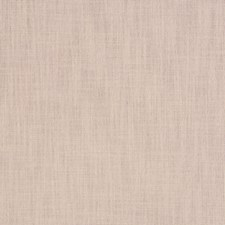 Ballet Solid Drapery and Upholstery Fabric by Fabricut