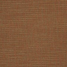 Sienna Texture Plain Drapery and Upholstery Fabric by Fabricut