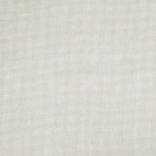 Beige Check Drapery and Upholstery Fabric by Fabricut