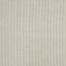Chamois Stripes Drapery and Upholstery Fabric by Fabricut