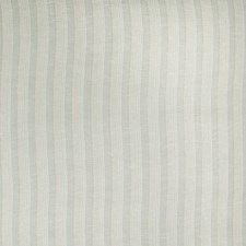 Mist Stripes Drapery and Upholstery Fabric by Fabricut