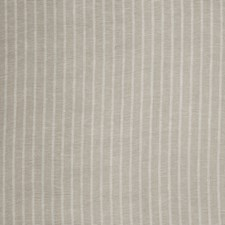 Beige Stripes Drapery and Upholstery Fabric by Fabricut