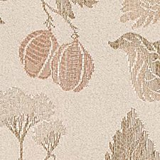 Quartz Drapery and Upholstery Fabric by Robert Allen