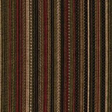 Military Drapery and Upholstery Fabric by Robert Allen