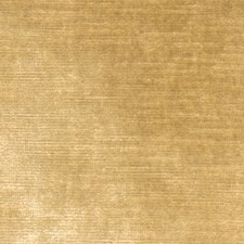 Blonde Solid Drapery and Upholstery Fabric by Fabricut