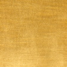 Light Gold Solid Drapery and Upholstery Fabric by Fabricut