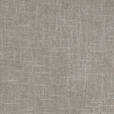 Taupe Silver Texture Plain Drapery and Upholstery Fabric by Fabricut