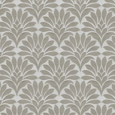 Stone Damask Drapery and Upholstery Fabric by Fabricut