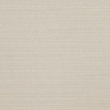 Parchment Texture Plain Drapery and Upholstery Fabric by Fabricut