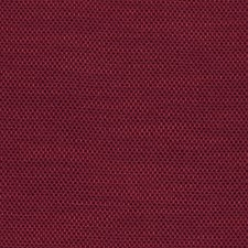 Cerise Solid Drapery and Upholstery Fabric by Fabricut