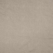 Stone Animal Drapery and Upholstery Fabric by Fabricut