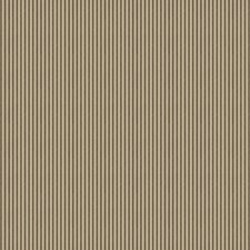 Stone Stripes Drapery and Upholstery Fabric by Fabricut