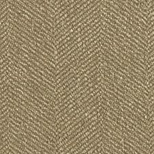 Stone Drapery and Upholstery Fabric by Robert Allen /Duralee