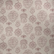 Berry Novelty Drapery and Upholstery Fabric by Fabricut