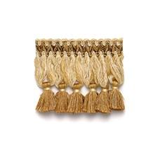 Versailles Gold Trim by Robert Allen /Duralee