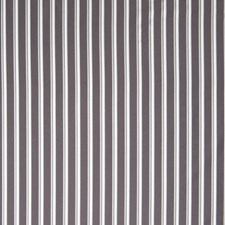 Brownie Stripes Drapery and Upholstery Fabric by Fabricut