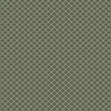 Seaweed Small Scale Woven Drapery and Upholstery Fabric by Vervain