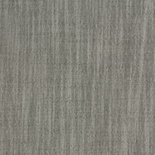 Pepper Solid Drapery and Upholstery Fabric by Trend