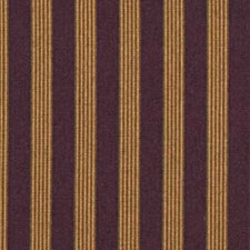 Grape Drapery and Upholstery Fabric by Robert Allen