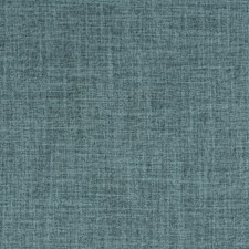 Scuba Solid Drapery and Upholstery Fabric by Fabricut