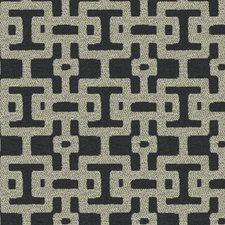 Slate Contemporary Drapery and Upholstery Fabric by S. Harris