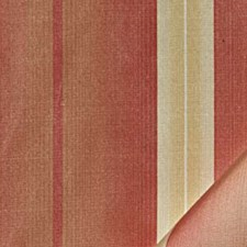 Canyon Drapery and Upholstery Fabric by Robert Allen