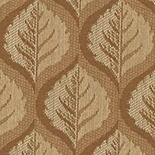 Dune Drapery and Upholstery Fabric by Robert Allen /Duralee