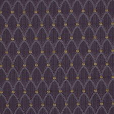 Violet Drapery and Upholstery Fabric by Robert Allen