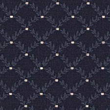 Copen Drapery and Upholstery Fabric by Robert Allen