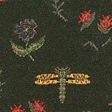 Hunter Drapery and Upholstery Fabric by Robert Allen/Duralee
