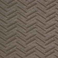 Graphit Solid W Drapery and Upholstery Fabric by G P & J Baker
