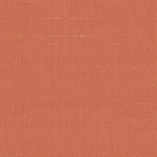 Salmon Solid Drapery and Upholstery Fabric by Vervain
