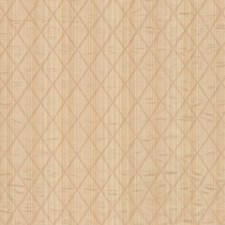 Biscuit Small Scale Woven Drapery and Upholstery Fabric by Vervain