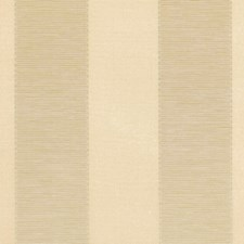 Sahara Stripes Drapery and Upholstery Fabric by Vervain