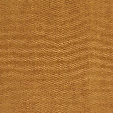 Curry Solid Drapery and Upholstery Fabric by Vervain