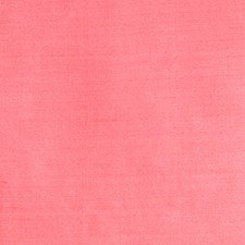 Peony Solid Drapery and Upholstery Fabric by Vervain