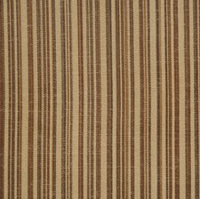 Mink Stripes Drapery and Upholstery Fabric by Vervain