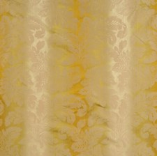Spanish Olive Imberline Drapery and Upholstery Fabric by Vervain