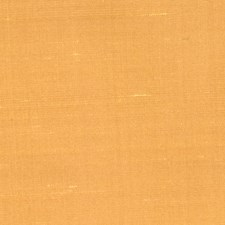 Sunlit Bronze Solid Drapery and Upholstery Fabric by Vervain