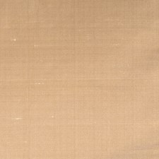 Wheat Solid Drapery and Upholstery Fabric by Vervain