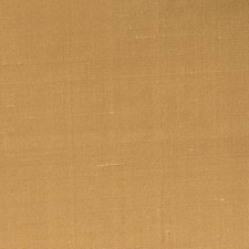Camel Solid Drapery and Upholstery Fabric by Vervain