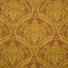 Cameo Damask Drapery and Upholstery Fabric by Vervain