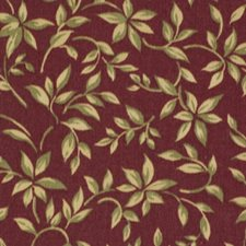 Rose Drapery and Upholstery Fabric by Robert Allen /Duralee
