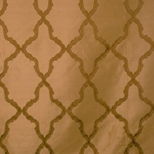 Maple Lattice Drapery and Upholstery Fabric by Vervain